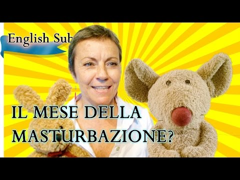 Sesso video azerbazhanski