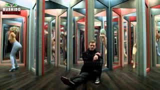 Justin Timberlake   Mirrors (Legendado   Tradução)