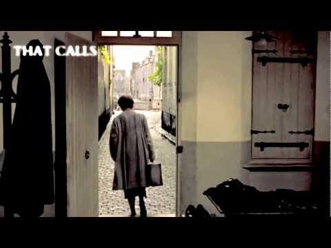 º× Free Watch The Nun's Story