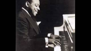 Count Basie and His Orchestra: One O