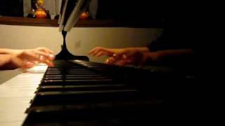 Everything (arashi)    piano
