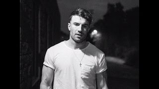 Sam Hunt-Take Your Time Lyrics