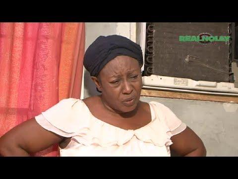 The Blind Orphan 2 - 2014 Nigeria Nollywood Movie