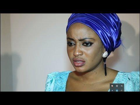 Sabuwar Waka - Latest Hausa Song 2018
