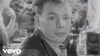 UB40 - Red Red Wine (Official Video) - YouTube