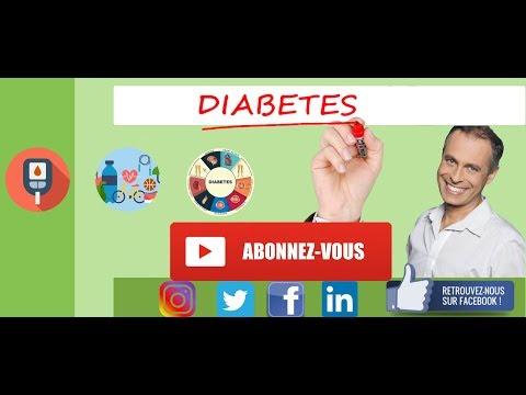 Какой можно кушать хлеб при сахарном диабете 2 типа