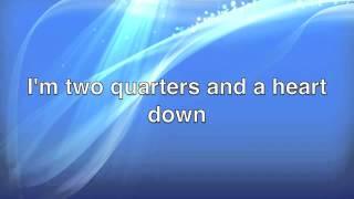 Fall Out Boy Dance Dance Lyrics - YouTube