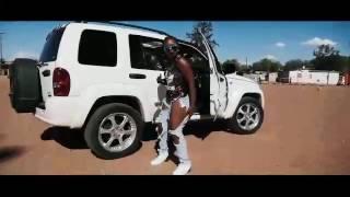 Girly   DiBodi (Official Video)