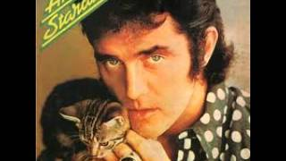 Alvin Stardust - Just Love Me Baby