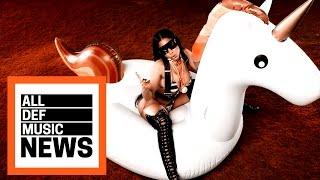 Watch Gucci Mane & Nicki Minaj