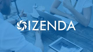 Videos zu Izenda Embedded BI & Analytics