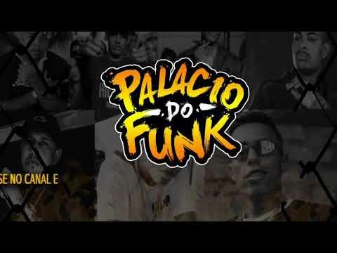 MT - COMPREI UM LANÇA PRA BAFORAR COM ELA [DJ BIEL DE VILA VELHA] MC JACARE.