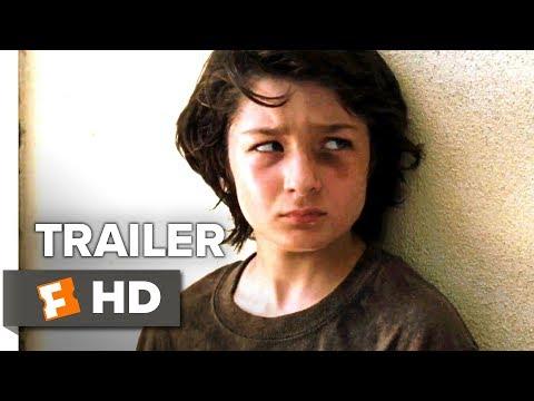 Movie Trailer: Mid90s (0)
