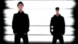 Pet Shop Boys-Being Boring