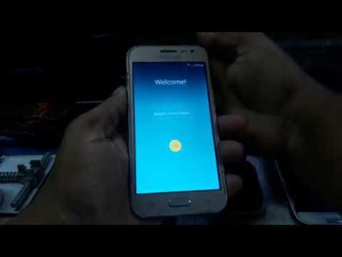 Download Samsung J7 J700f Google Account Bypass Frp Unlock Video 3GP