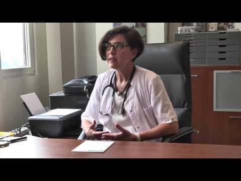 Algorytm opieki pielęgniarskiej dla nadciśnieniowego