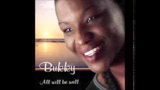 Nipa Ife Olugbala By Bukky With Lyrics