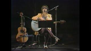 恋松山千春1979