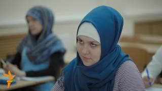 Russian Muslims