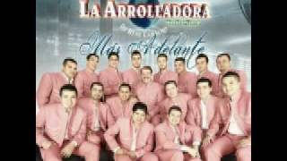 si yo te contara  nueva cancion -  La ArRoLlaDoRa