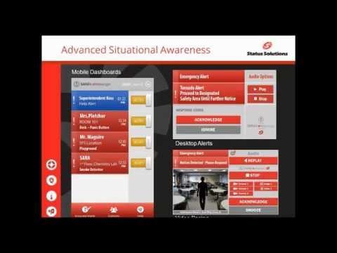 Webinar: Emergency Prevention, Preparedness, Response and ...