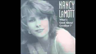 Nancy LaMott We Live On Borrowed Time