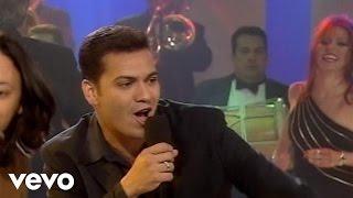 Víctor Manuelle, Elvis Crespo - El Cuerpo Me Pide