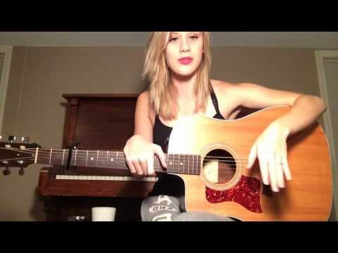 Rock With You - MJ cover by Maxine Peters
