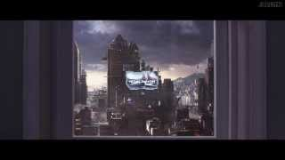 2NE1 - COME BACK HOME (UNPLUGGED) MV - jxleungg21