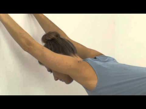 Rückenschmerzen ziehen nach rechts Tempo strahl