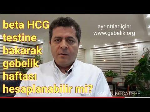 Hipertension humbjen sëmundjen