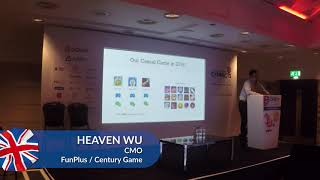 A New Opportunity For Casual Game Success In The West And China