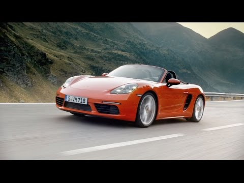 The-new-718-Boxster-For-the-sport-of-it