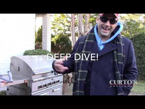 2018 DCS Grill Price Drop – DEEP DIVE REVIEW