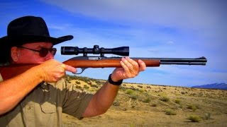 Marlin Model 60 - Best $180 You Will Ever Spend On A .22 Rifle