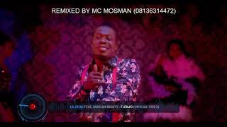 Flenjo   Lil Kesh Ft. Duncan Mighty (Video)