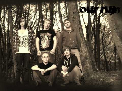 Monsters (Demo) - Our Ruin NEW SONG 2012!!!!
