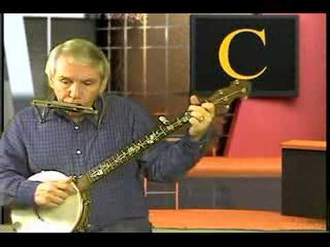 Harmonica hallelujah harmonica tabs : Harmonica : harmonica tabs for hallelujah Harmonica Tabs For along ...