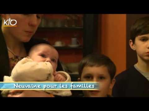 Du bonheur dans les familles ! - 6