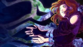 【Lala ♪】 Euterpe (Guilty Crown)