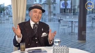بانوراما ليبيا ستار: كواليس تُكشف للمرّة الأولى على لسان أعضاء لجنة التحكيم