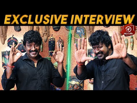 Exclusive Interview With Mime Gopi
