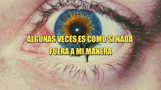 Sight of You - Sigrid / Sub Español