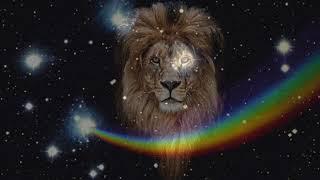 Lions Gate Portal Meditation