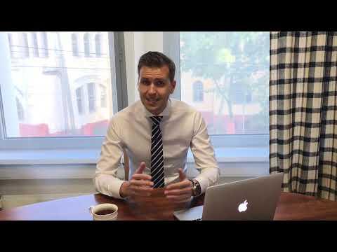 Методы оценки эффективности инвестиции  /
