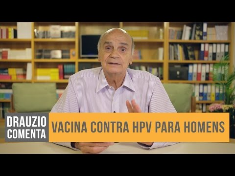 Hpv and cervical cancer ppt