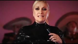 Video Fue Un Placer Conocerte  (En Vivo) de Ana Cirrè