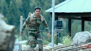 Satellite Shankar Sooraj Pancholi L Megha Akash Irfan 8 Nov