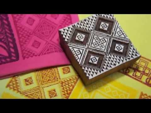 Block Printing in Bengaluru