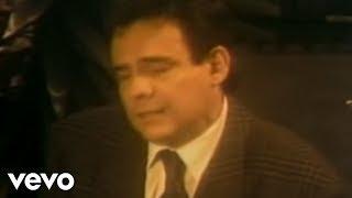 Atrapado - José José (Video)